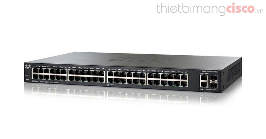 Cisco SG300-10PP-K9-EU, Switch Cisco SG300-10PP-K9-EU SG300-10PP 10-port Gigabit PoE