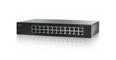 Cisco SF95-24-AS
