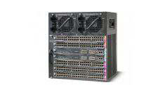 Cisco Catalyst WS-C4507R-E