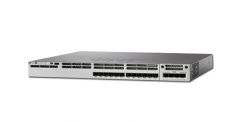 Cisco WS-C3850-16XS-S