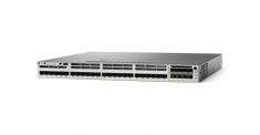 Cisco WS-C3850-32XS-S