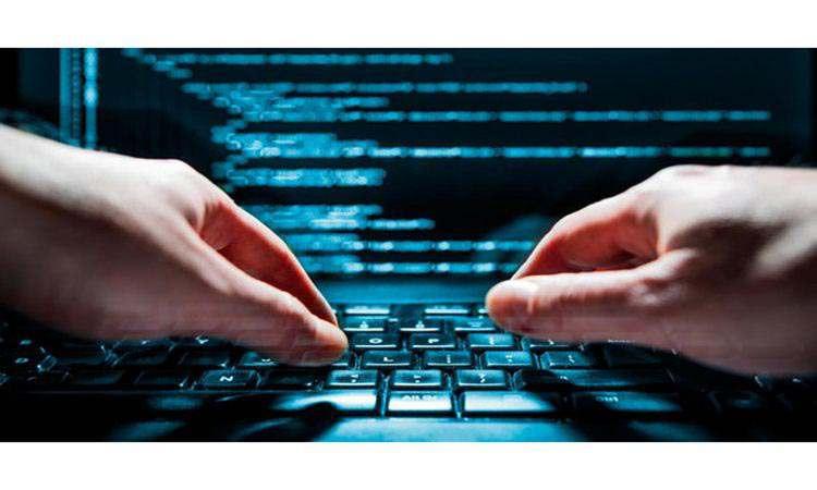 Tính bảo mật trong các thiết bị mạng Cisco