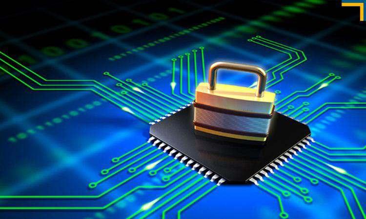 Tính bảo mật của Switch mạng Cisco